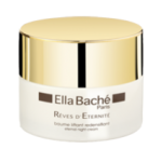 Ella Bache ETERNAL REPAIR DAY CREAM Krem na dzień do skóry dojrzałej (20520) - Ella Bache ETERNAL REPAIR DAY CREAM - reves-d-eternite[1].png